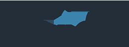 Alexander Giuliani Logo